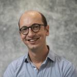 Dr Olivier Villejoubert